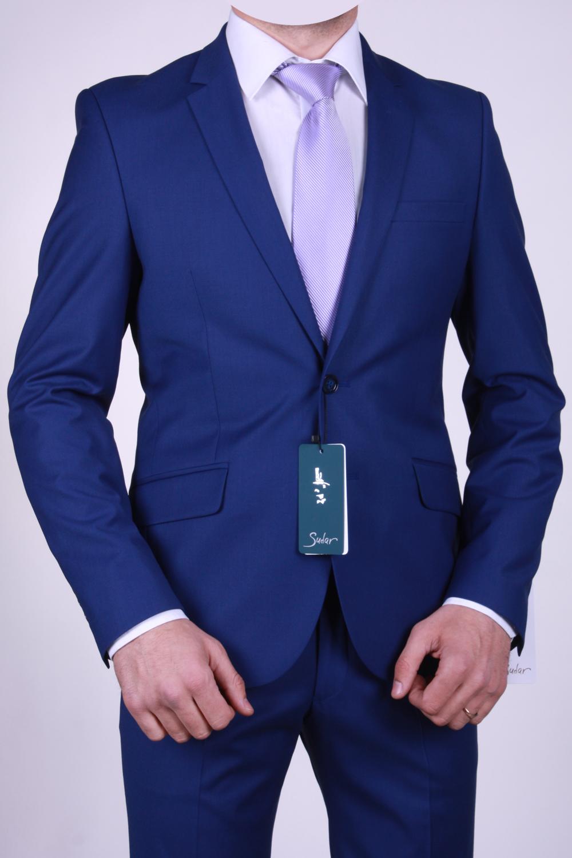 81105c316272 Каталог мужских костюмов Сударь, продажа костюмов Сударь по низким ценам в  магазине iKostum