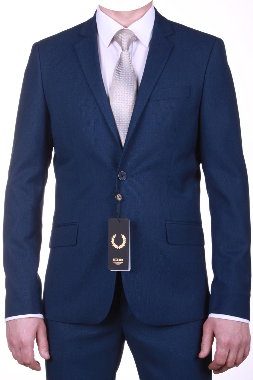 b174d6593b87 Приталенный мужской костюм и пиджак в Москве, купить приталенные недорогие мужские  костюмы с зауженными брюками в iKostum