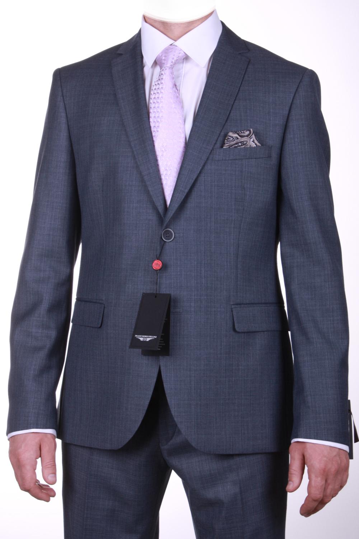 63c33948a399 Купите недорогой мужской костюм в Москве, каталог и цены на мужские ...
